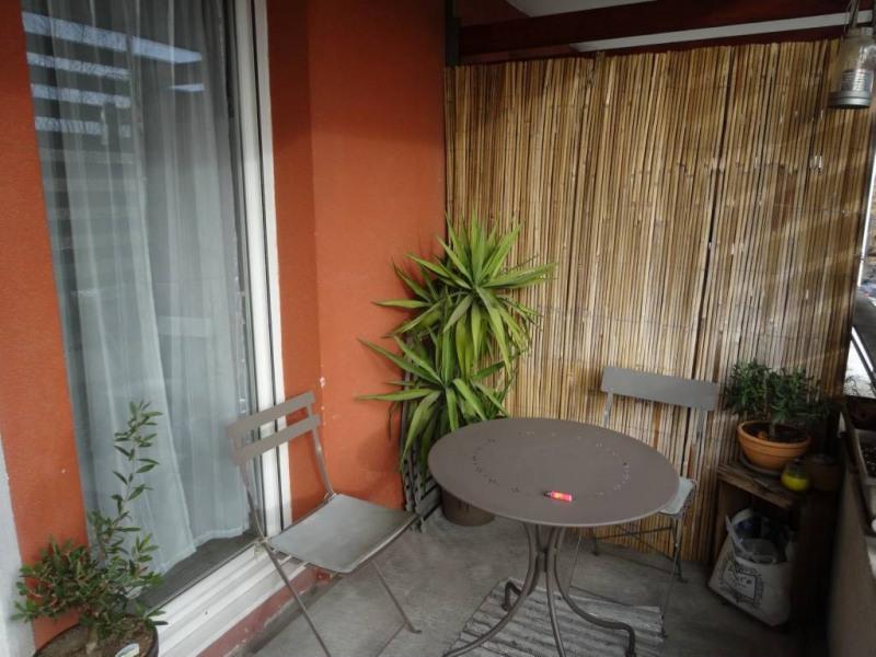 Location appartement Avignon 540€ CC - Photo 3