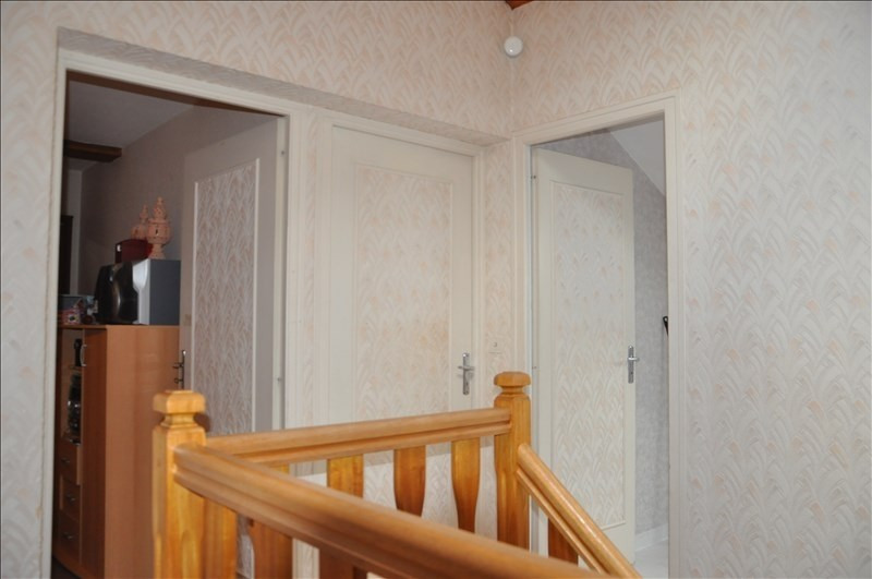 Sale house / villa Bouvent 239000€ - Picture 12