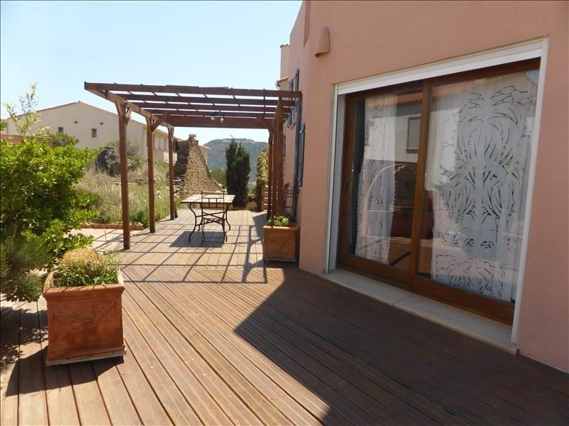 Vente de prestige maison / villa Port vendres 599000€ - Photo 19