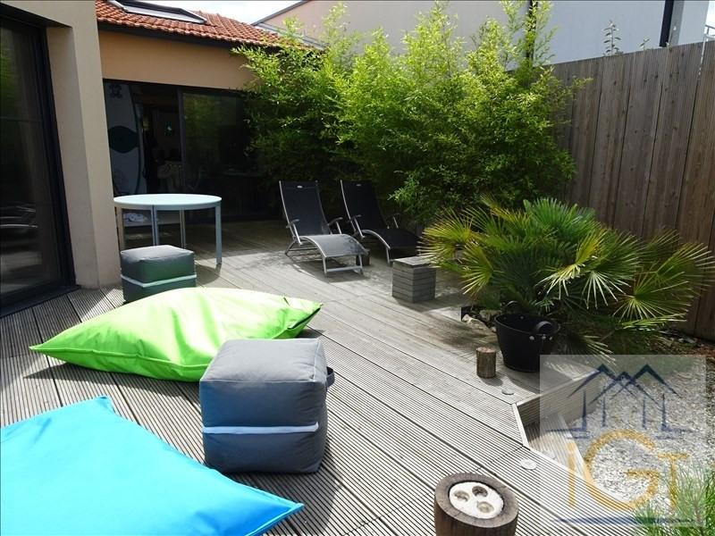 Deluxe sale house / villa Chatelaillon plage 665600€ - Picture 5