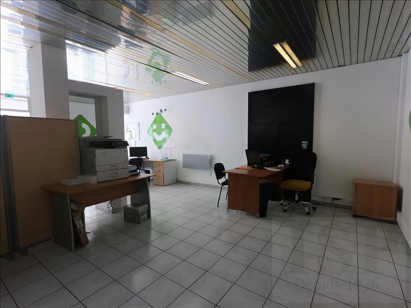 Vente local commercial Aubagne 285000€ - Photo 3