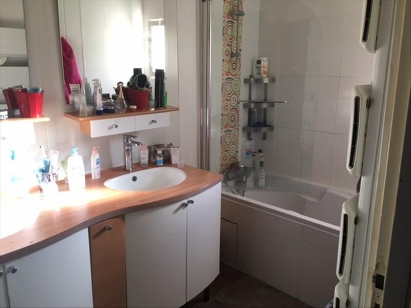 Vente maison / villa Malville 207350€ - Photo 8
