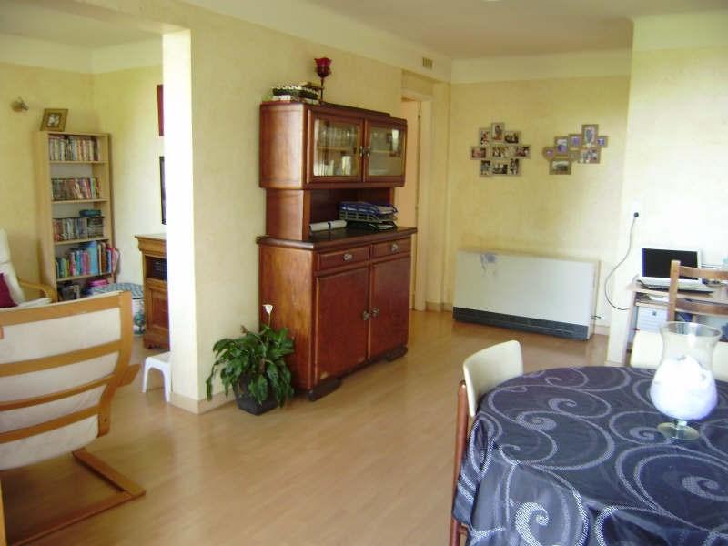 Vente appartement Salon de provence 136500€ - Photo 2
