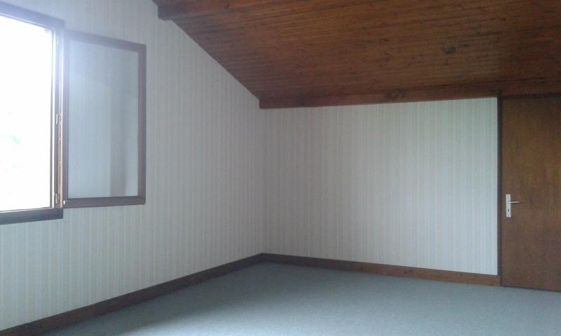 Vente maison / villa Biarrotte 295000€ - Photo 7
