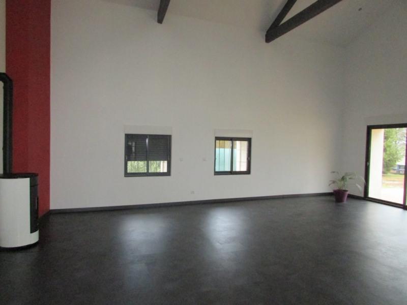 Vente maison / villa Courcome 380002€ - Photo 11