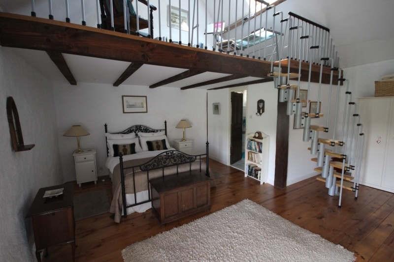 Sale house / villa La capelle bleys 355000€ - Picture 8