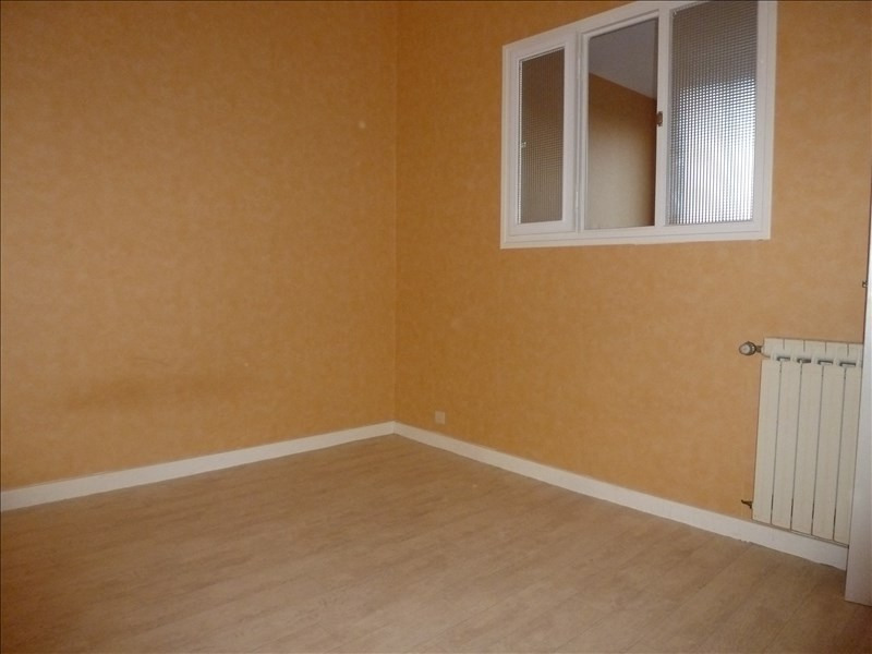 Location appartement Tournon-sur-rhone 460€ CC - Photo 5