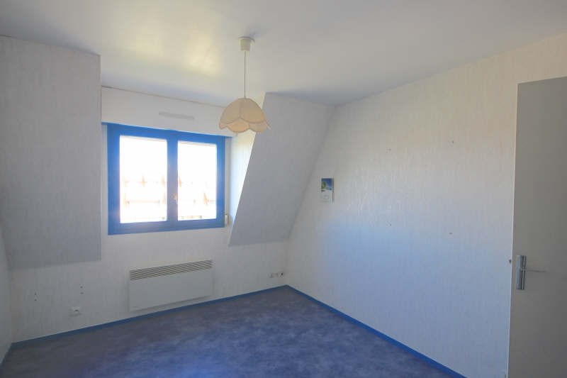 Vente appartement Villers sur mer 56 000€ - Photo 3