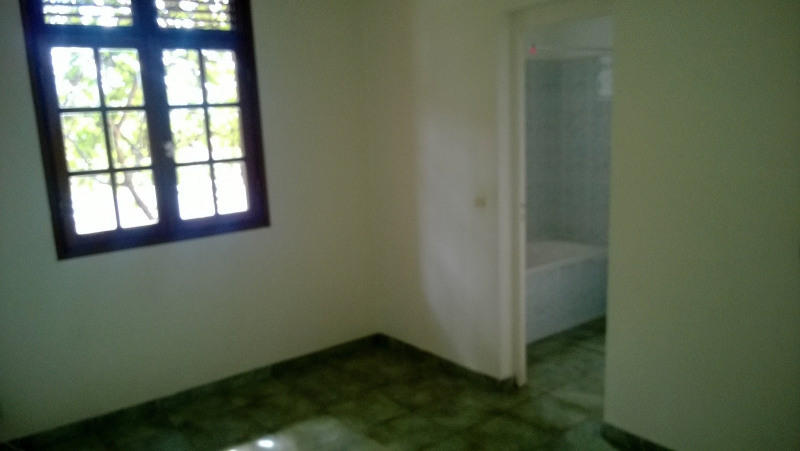 Location maison / villa Saint claude 1 029€ CC - Photo 5