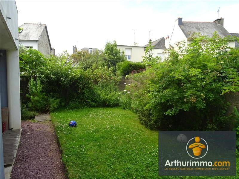 Sale house / villa St brieuc 236250€ - Picture 2