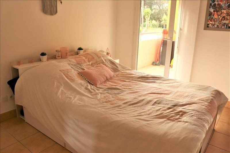 Vente appartement Cavalaire sur mer 147000€ - Photo 4