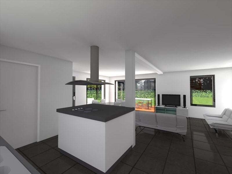 Vente maison / villa St brevin les pins 304500€ - Photo 3