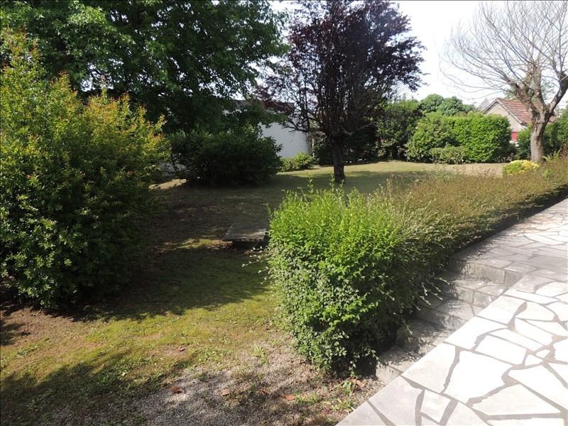 Vente maison / villa Lescar 256000€ - Photo 4