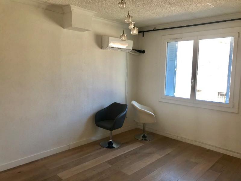 Vente maison / villa Marseille 135000€ - Photo 4