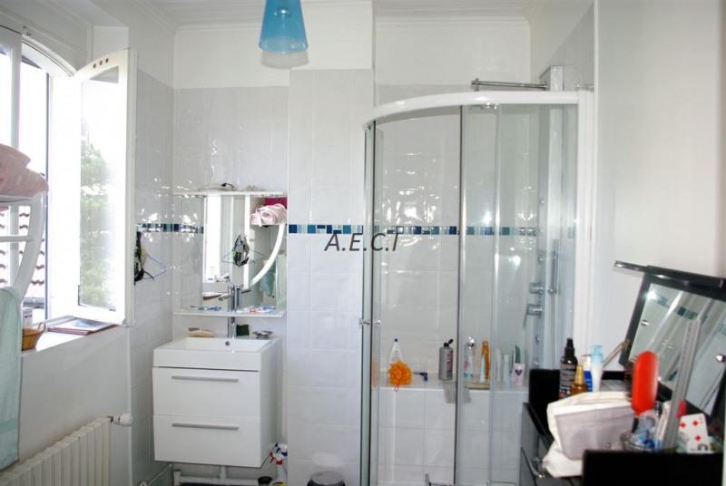 Sale house / villa Asnieres sur seine 1490000€ - Picture 12