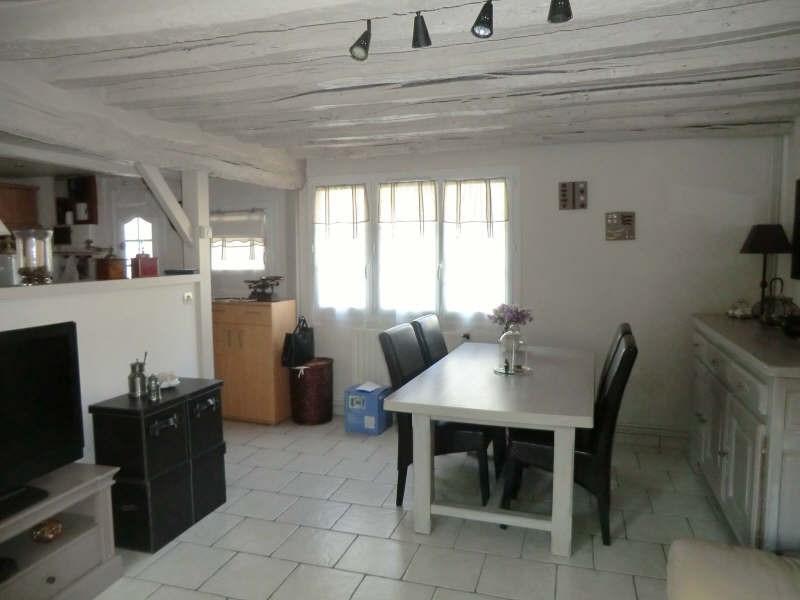 Vente maison / villa Orry la ville 269000€ - Photo 4