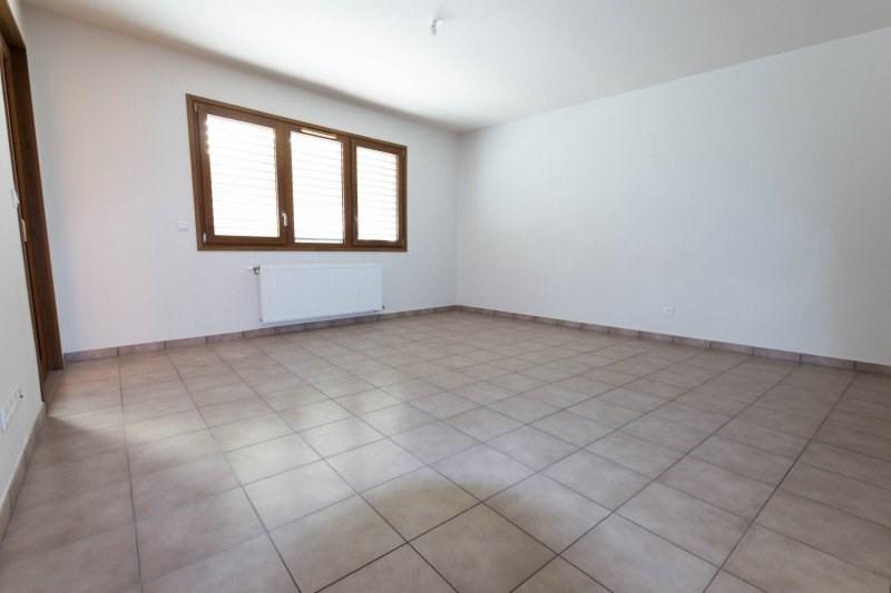 Location appartement Collonges-au-mont-d'or 645€ CC - Photo 8