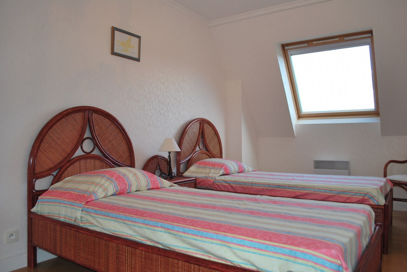 Location vacances appartement Fort mahon plage  - Photo 4