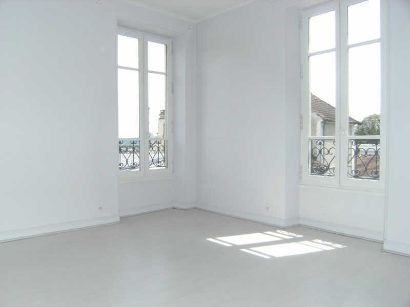 Location maison / villa Le pecq 2 900€ CC - Photo 5