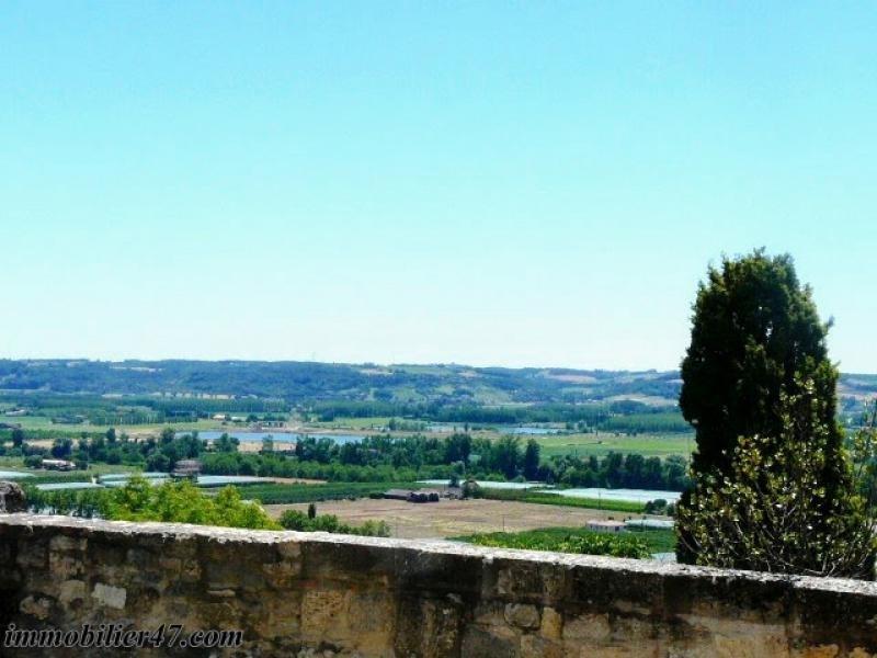 Deluxe sale chateau Prayssas 474000€ - Picture 10