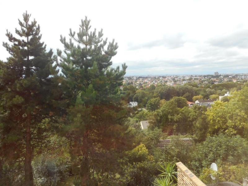 Revenda casa Champigny-sur-marne 467000€ - Fotografia 2