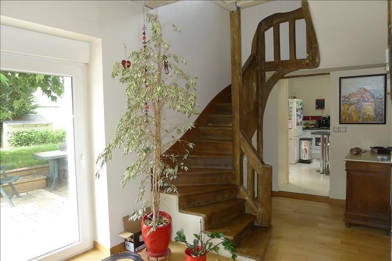 Verkoop  huis St jean le blanc 350000€ - Foto 3