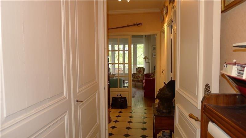 Sale apartment Orleans 159000€ - Picture 9