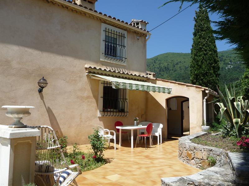 Vente maison / villa Seillans 495000€ - Photo 8