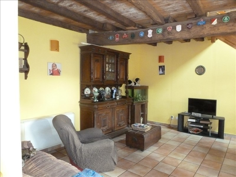 Vente maison / villa Le bodeo 132 700€ - Photo 4