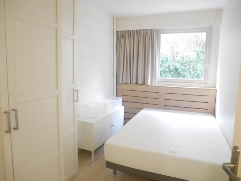 Vente appartement Paris 15ème 375000€ - Photo 4
