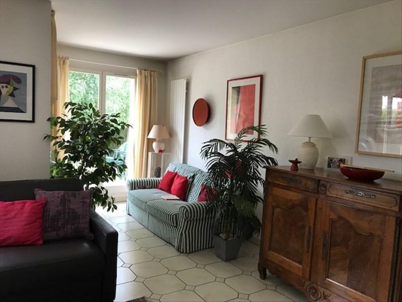 Vente maison / villa Villepreux 430000€ - Photo 4