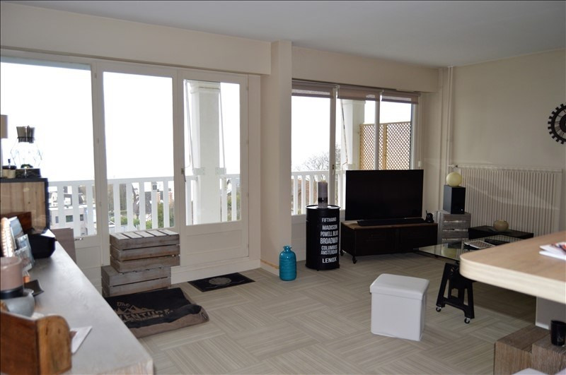 Vente appartement Trouville sur mer 278 250€ - Photo 5