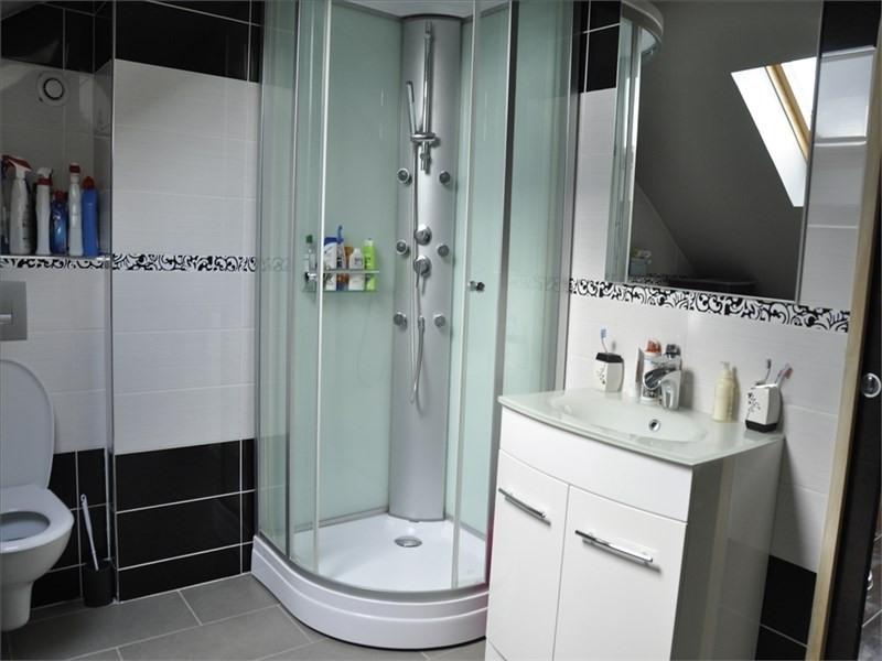 Vente appartement Soissons 101000€ - Photo 3