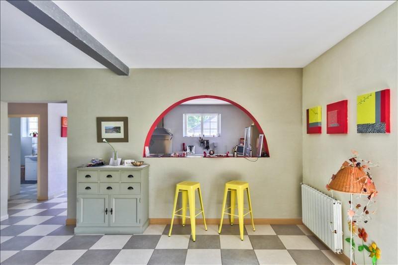 Vente maison / villa Caen 449000€ - Photo 3