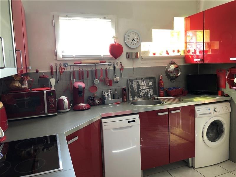 Sale house / villa Combs la ville 274300€ - Picture 3