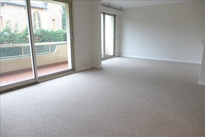Location appartement Vaucresson 1 700€ CC - Photo 1