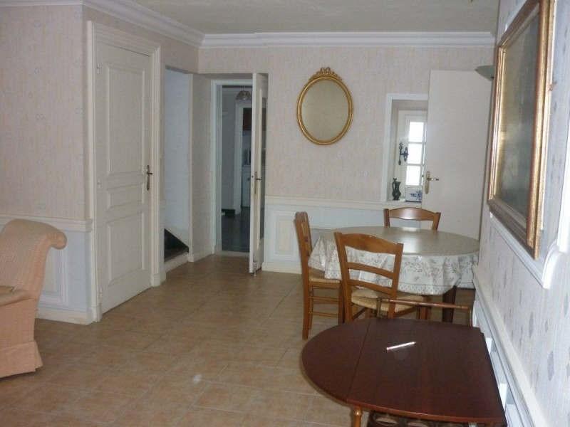 Vente maison / villa Le chateau d oleron 262000€ - Photo 3