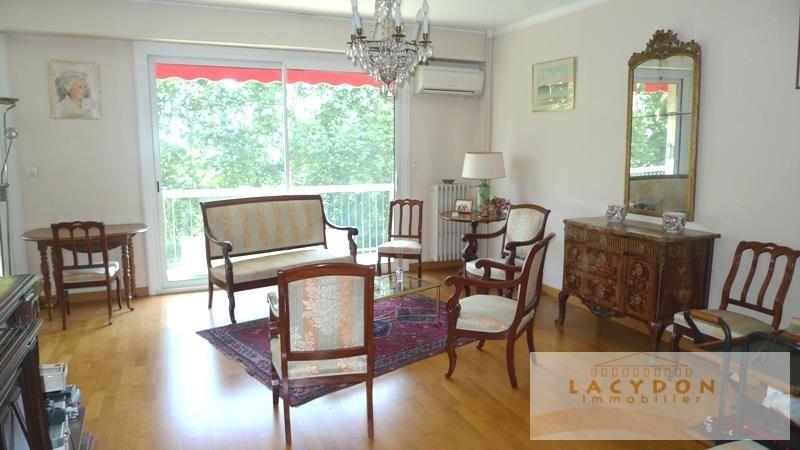 Vente appartement Marseille 12ème 210000€ - Photo 5