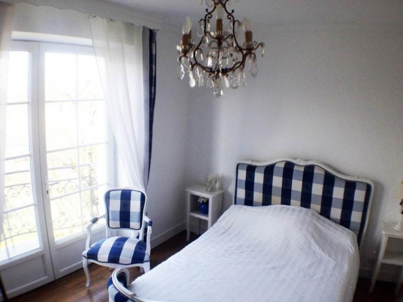 Vente de prestige maison / villa Cognac 562000€ - Photo 29