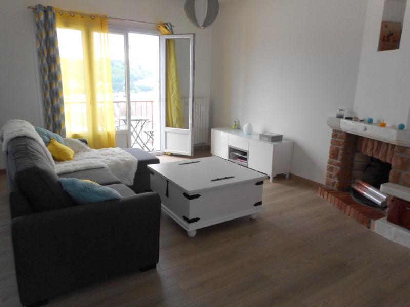 vente appartement 3 pi 232 ce s 224 lons le saunier 81 m 178 avec 2 chambres 224 109 000 euros cabinet