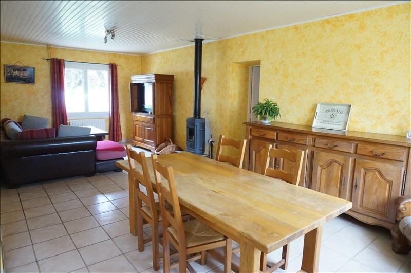 Vente de prestige maison / villa Auterive 650000€ - Photo 10