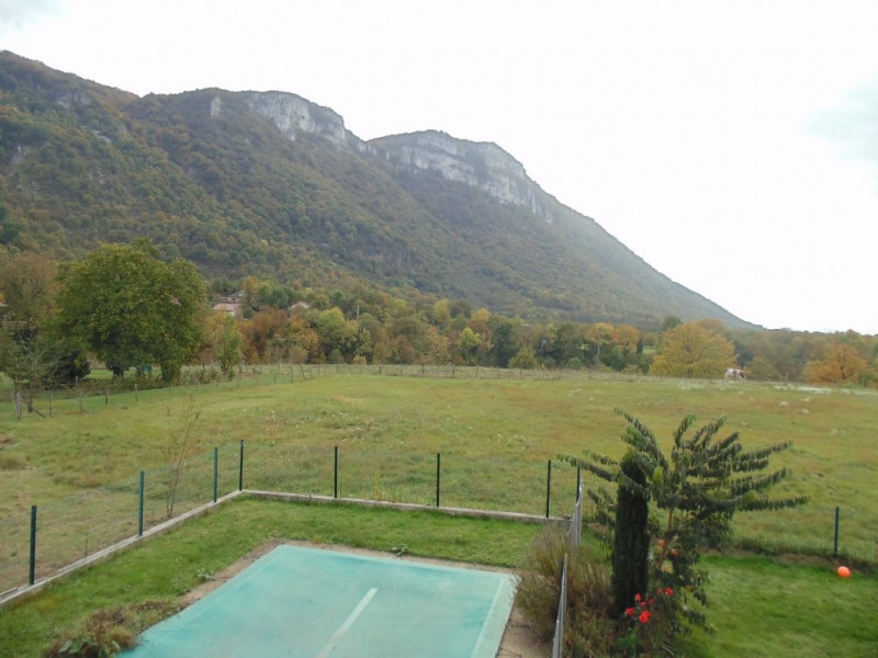 Sale house / villa Cognin les gorges 235 000€ - Picture 6