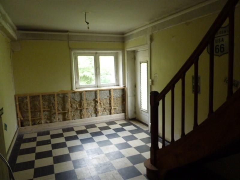 Vente maison / villa Baden 488000€ - Photo 8
