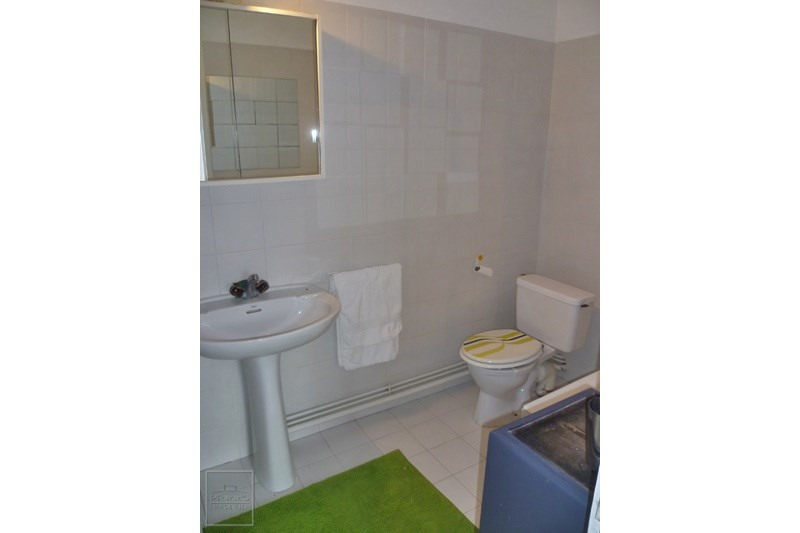 Rental apartment Saint didier au mont d'or 930€ CC - Picture 9
