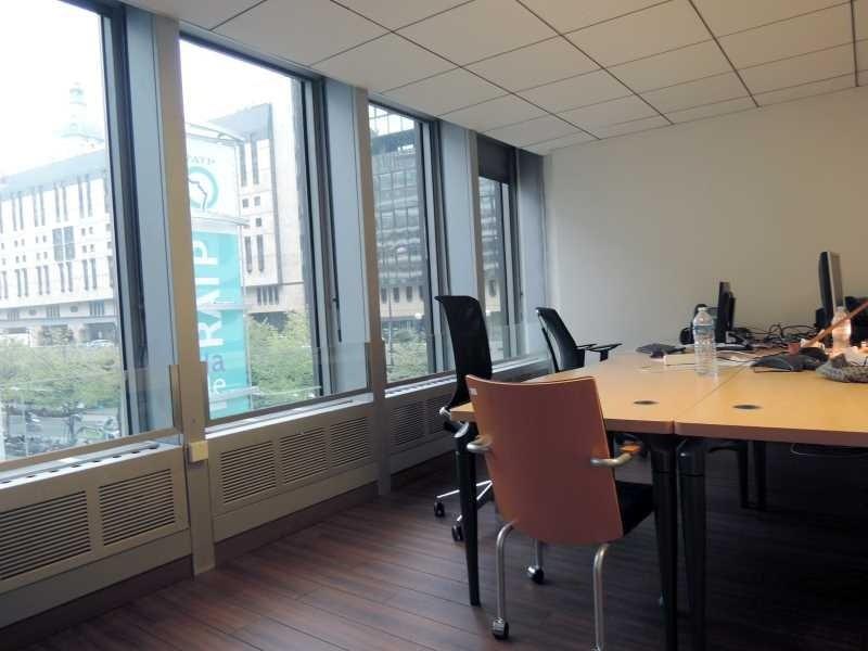 Location Bureau Paris 12ème 0