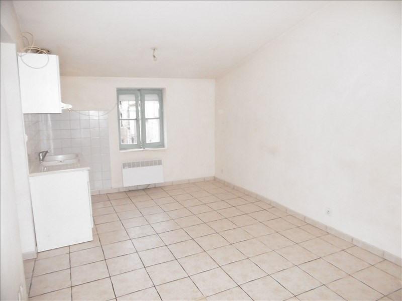 Vente maison / villa St gilles 110000€ - Photo 7