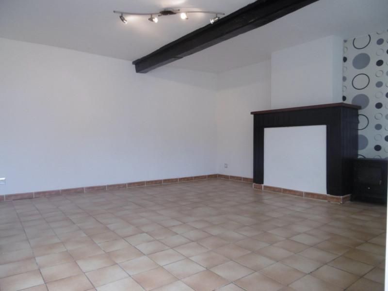 Vente maison / villa Gondecourt 157899€ - Photo 3