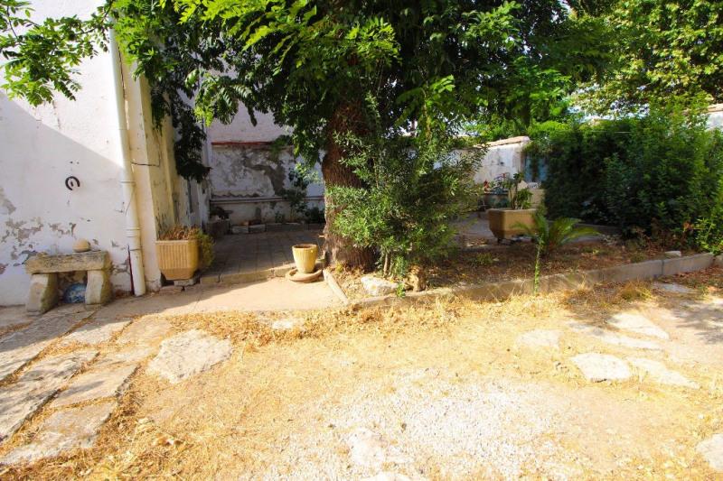 Vente maison / villa Rodilhan 175600€ - Photo 12