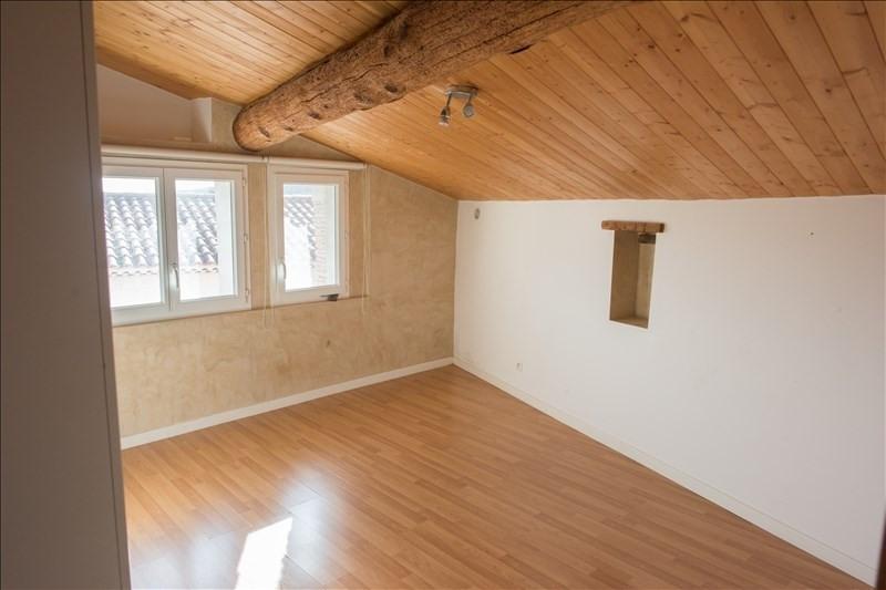 Verkoop  huis La farlede 213000€ - Foto 5