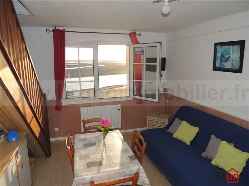 Revenda apartamento Le crotoy 178900€ - Fotografia 10
